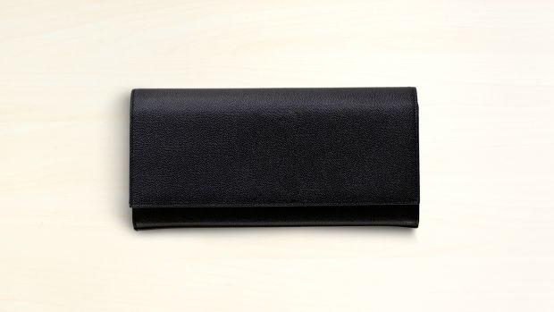 smart wallet.jpg
