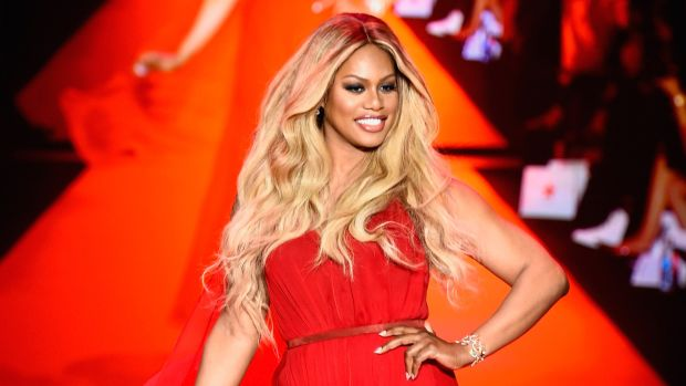 main-laverne-cox-go-red-for-women-runway-show.jpg