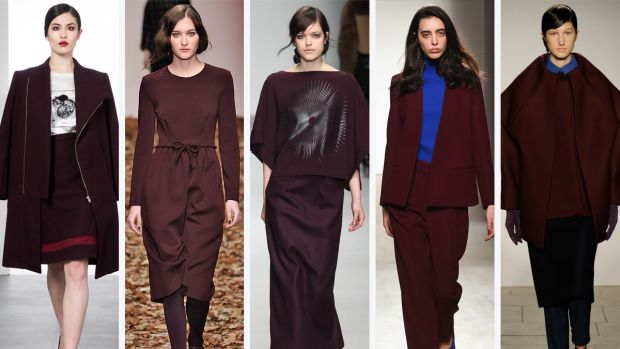 london-fashion-week-fall-2015-eggplant.jpg