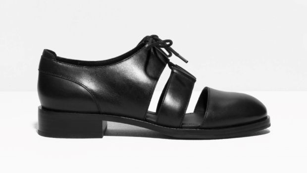 spring-shoes-to-wear-now.jpg