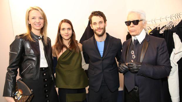_Delphine Arnault Jaquemus et Karl Lagerfeld (1).jpg