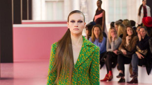 Dior%20RF15%201795.jpg