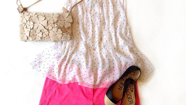 Fashionista Posting.jpg