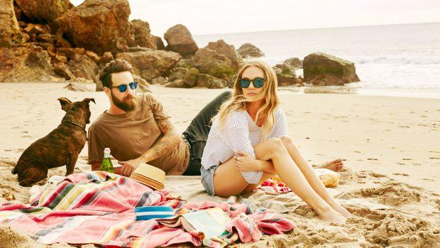 2015-OP-West-Couple-on-Beach@2x.jpg