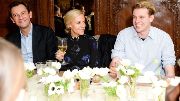 Pierre Yves Roussel; Tory Burch; Jonathan Anderson (2).jpg