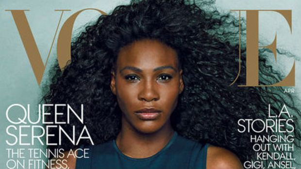 serena-williams-april-2015-cover-voguee.jpg