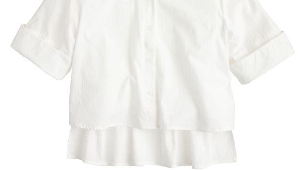 apiece apart shirt.jpg