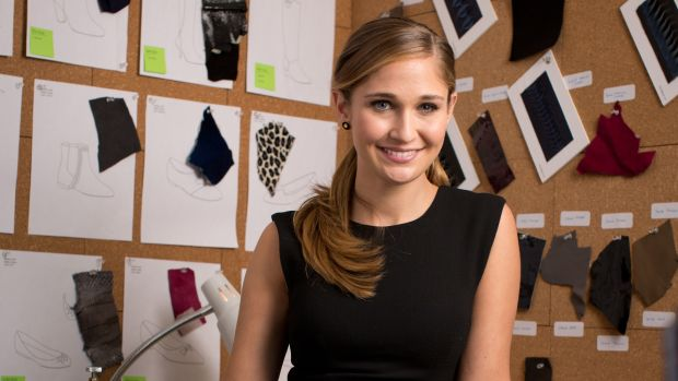 main-Sarah-Flint-Studio-shoe-designer.jpg