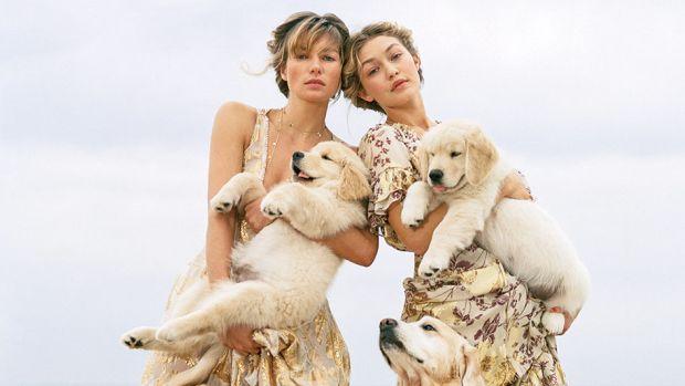 vogue-april-2015-dogs-01 copy.jpg