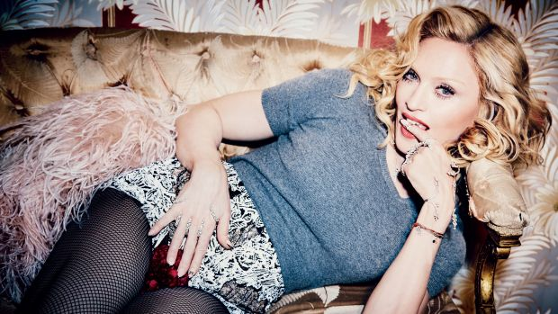 Cosmo May '15 Madonna 2.jpg