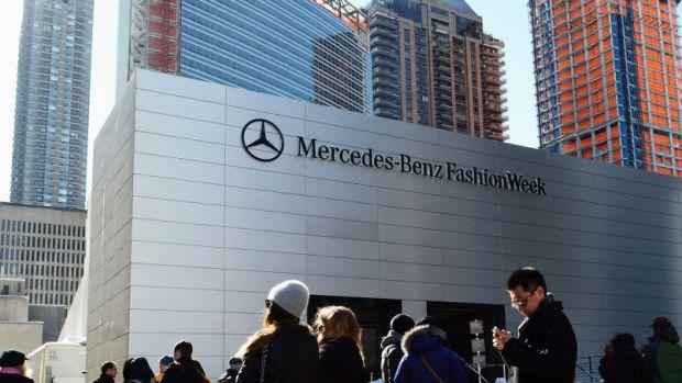 main-incoln-center-new-york-fashion-week.jpg