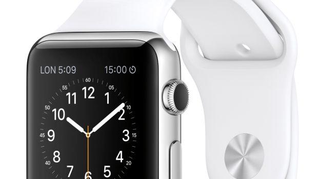 apple-sport-watch thumb.jpeg