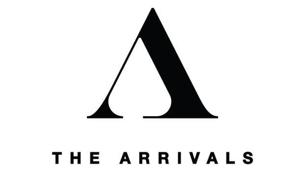 logo_TheArrivals.jpg