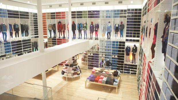 Seattle Uniqlo Store - Fashionista  (1).jpg