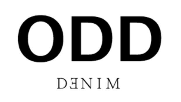 ODDDenim1.png