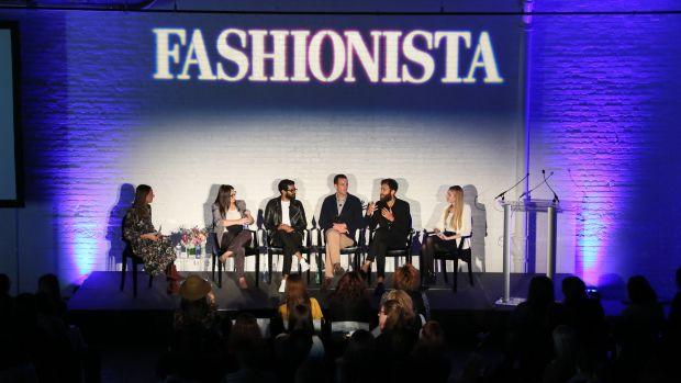 fashionistacon-panel-4-digital (46 of 54).jpg
