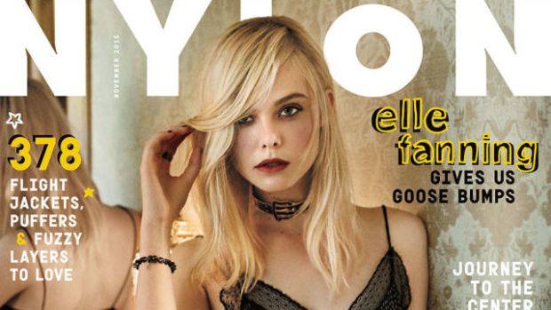 elle fanning nylon magazine november 2015 (3)-1.jpg