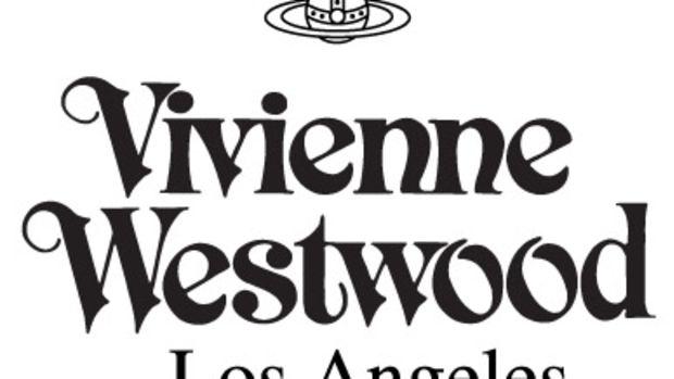 Vivienne Westwood logo.jpg