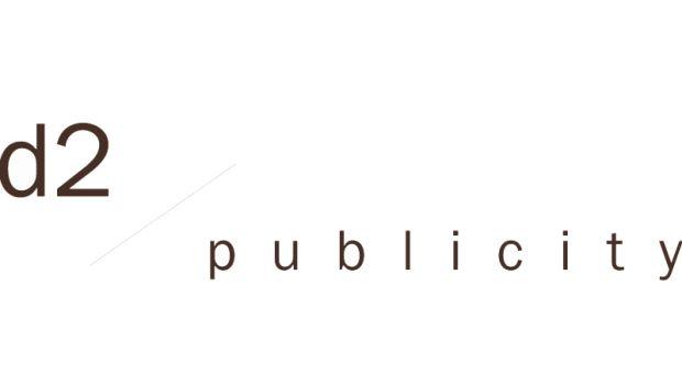 d2 logo 2 copy.jpg