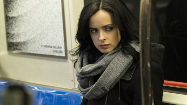 main-jessica-jones-krysten-ritter-subway.jpg