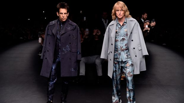 main-derek-zoolander-hansel-valentino-paris-fashion-week.jpg