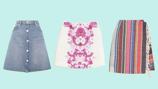 COMBOIMAGEwhistles-button-front-short-denim-skirt-denim_03.jpg