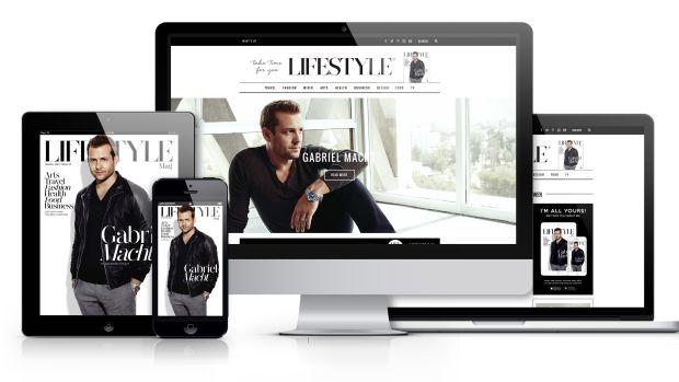 Layout_Lifestyle#19_digital.jpg