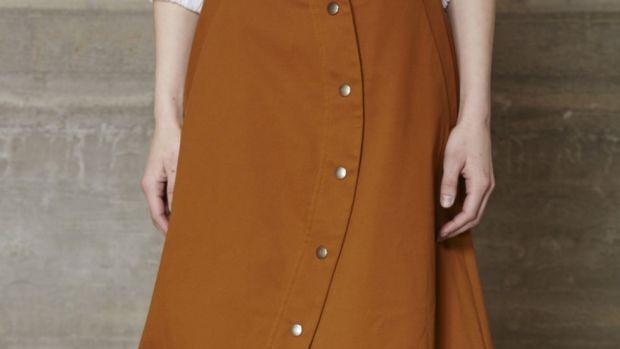 comey skirt.jpg