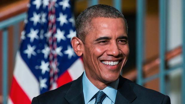 obama-th.jpg