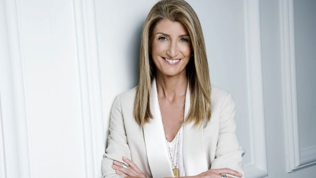 Sarah Rutson_Vice President of Global Buying (4).jpg