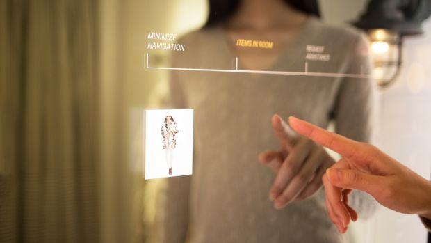 Interactive Mirror 4.jpg