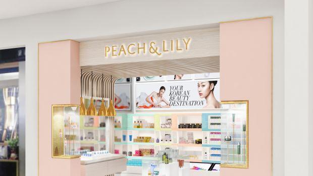 peach and lily macys rendering final.jpg