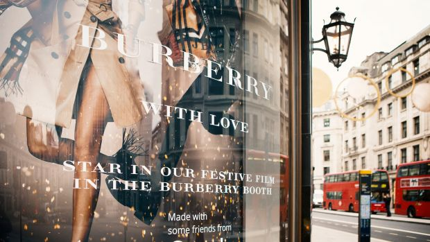 The Burberry Booth_001.jpg