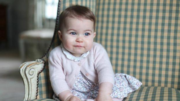 princess-charlotte-new-th.jpg