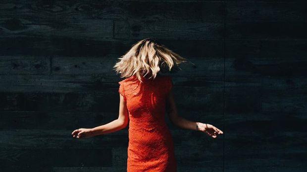 orange dress unedit from LA insta.jpg