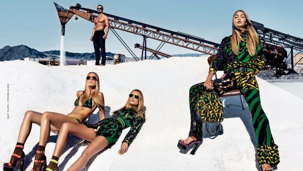 versace spring 2016 ad campaign 1.jpg