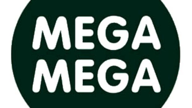MEGALOGO.jpg