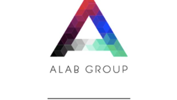 alab.png