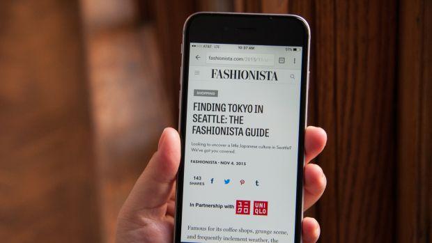 fashionista-colab-advertising (1 of 1).jpg