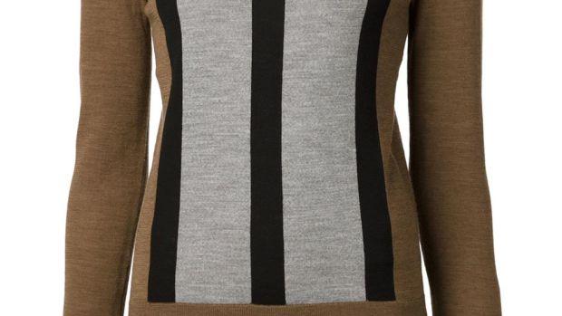 vera wang sweater.jpg