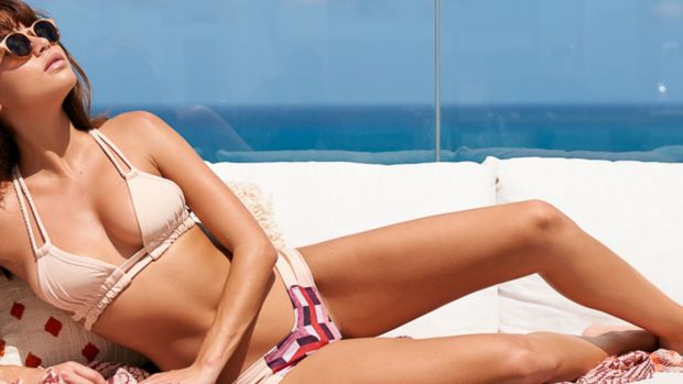 designer-bikinis-bikini-luxe.jpg