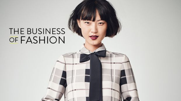15.REC.0116_Fashionista_Site_Image_F.jpg