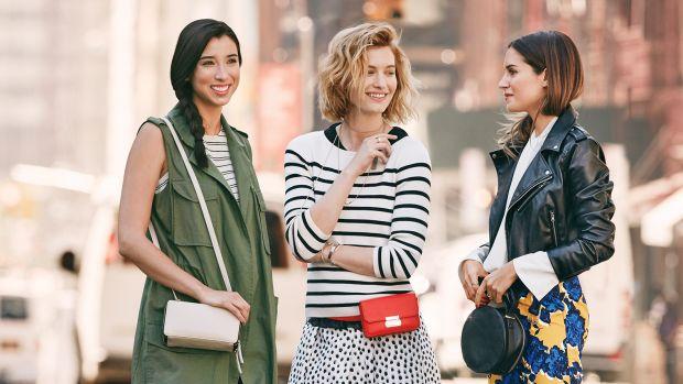 sqWWWCampaign_Fashionista_Image.jpg