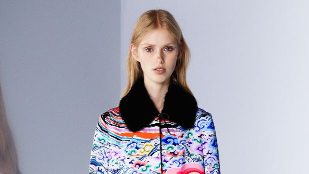mary-katrantzou-pre-fall-2016-lookbook-21.jpg