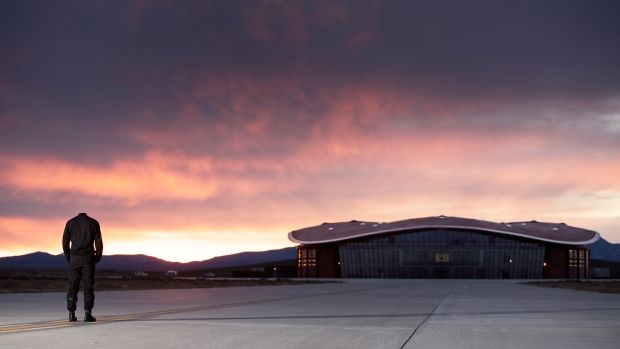 Y-3.VG Spaceport America 2.jpg