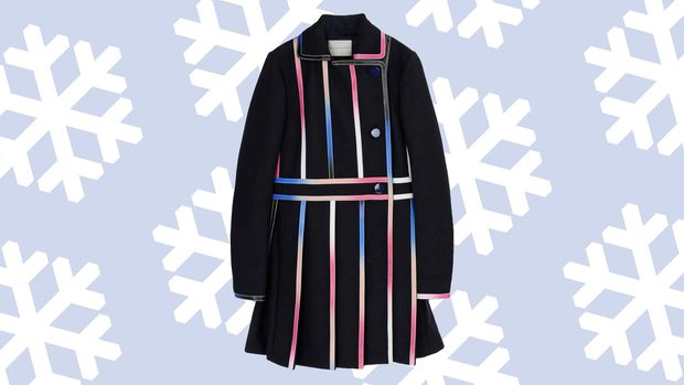 winter coat sale.gif