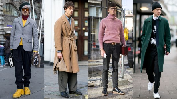 turtle neck mens street style.jpg