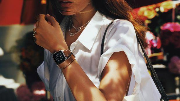 Apple Watch Hermès.jpg