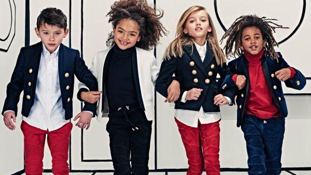 balmain kids sq.jpg