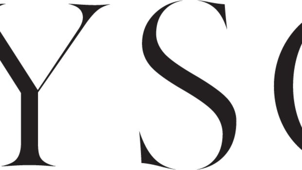 Grayscale_Logo_Final_XL.jpg